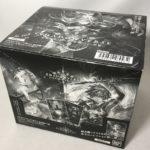 シャドバ シャドウバース ウエハース2 BOX購入シークレットは?