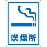 近くの喫煙所 東京駅 秋葉原 上野 新宿 浅草 赤羽 錦糸町 両国